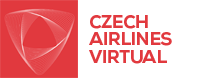 Czech Airlines Virtual